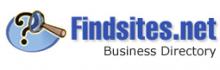 Findsites.net